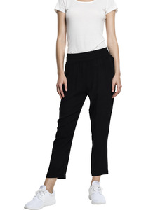 Urban Classics TB1632 - Ladies Beach Pants