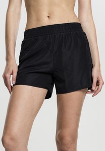 Urban Classics TB1668 - Ladies Sports Shorts