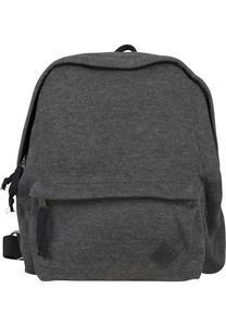 Urban Classics TB1695 - Sweat Backpack
