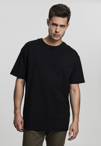 Urban Classics TB1778 - Heavy Oversized T-shirt