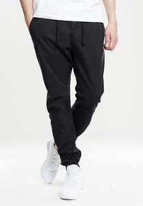 Urban Classics TB1795 - Stretch-Jogginghose