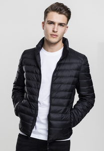 Urban Classics TB1799 - Basic Down Jacket