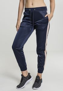 Urban Classics TB1857 - Ladies Cuff Track Pants