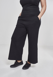 Urban Classics TB1942 - Ladies Culotte