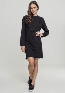 Urban Classics TB1965 - Ladies Terry Volant Dress