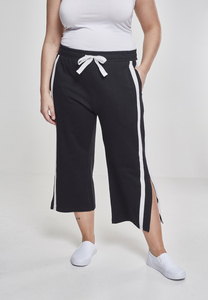 Urban Classics TB1977 - Ladies Taped Terry Culotte