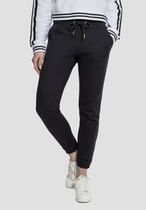 Urban Classics TB1985 - Dames Sweatpants