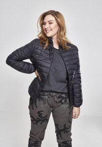 Urban Classics TB2007 - Ladies Basic Down Jacket