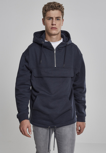 Urban Classics TB2080 - Sweat Pull Over Hoodie