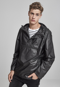 Urban Classics TB2113 - Light Pull Over Jacket