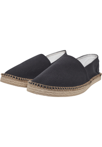 Urban Classics TB2120 - Canvas Slipper