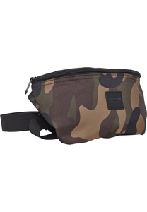 Urban Classics TB2139 - Camo Hip Bag