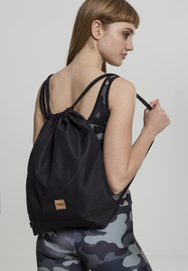 Urban Classics TB2141 - Gym Bag