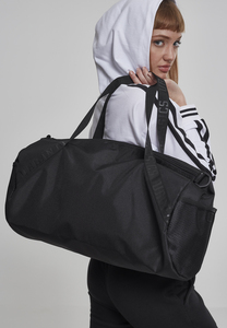 Urban Classics TB2142 - Sports Bag