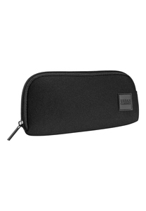 Urban Classics TB2147 - Pencil Pouch