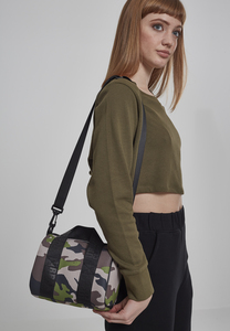 Urban Classics TB2148 - Mini sac à main Neoprene
