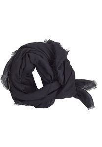 Urban Classics TB2167 - One Color Scarf
