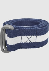 Urban Classics TB2169 - Stripe Belt
