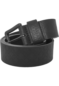 Urban Classics TB2173 - Fake Leather Belt