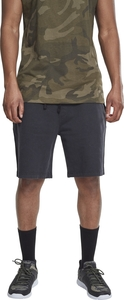 Urban Classics TB2191 - Acid Wash Shorts