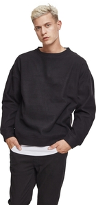 Urban Classics TB2405 - Polar Fleece Crew