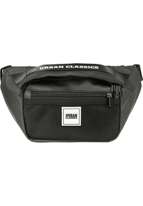 Urban Classics TB2539 - Coated Shoulder Bag