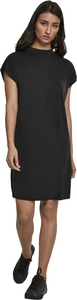 Urban Classics TB2598 - Ladies Modal Dress