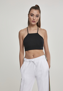 Urban Classics TB2600 - Ladies Triangle Top
