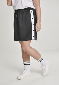 Urban Classics TB2624 - Ladies Track Skirt