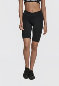 Urban Classics TB2635 - Women Cycle Shorts