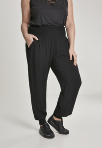 Urban Classics TB2674 - Ladies Sarong Pants