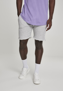 Urban Classics TB2712 - Herringbone Terry Shorts