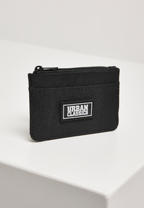 Urban Classics TB2757 - Card Wallet