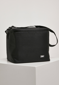 Urban Classics TB2789 - Cooling Bag