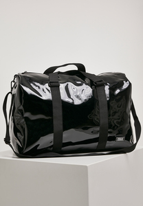 Urban Classics TB2792 - Transparent Duffle Bag