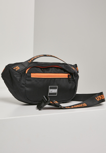Urban Classics TB2922 - Basic Shoulder Bag