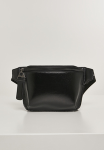 Urban Classics TB2937 - Imitation Leather Hipbag