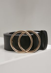 Urban Classics TB2949 - Ring Buckle Belt