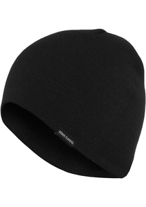 Urban Classics TB306 - Basic Beanie