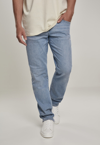 Urban Classics TB3077 - Relaxed Fit Jeans