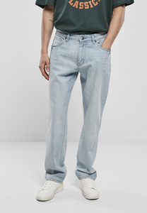 Urban Classics TB3078 - Loose Fit Jeans