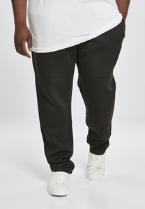 Urban Classics TB3101 - Cut and Sew Sweatpants
