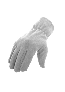 Urban Classics TB321 - Polarfleece Gloves