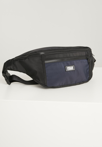 Urban Classics TB3263 - 2-Tone Shoulder Bag