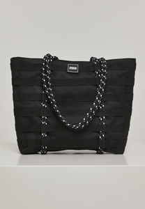 Urban Classics TB3336 - Worker Shopper Bag