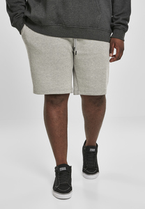 Urban Classics TB3517 - Two Face Shorts