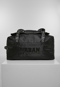 Urban Classics TB3563 - Soft Traveller Bag