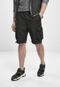 Urban Classics TB3699 - Double Pocket Cargo Shorts