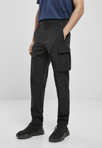 Urban Classics TB3822 - Commuter Pants