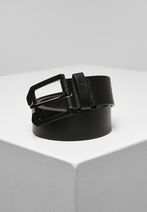 Urban Classics TB3849 - Bottle Opener Belt
